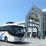 東京駅~イオンモール富津 高速バス乗り入れ